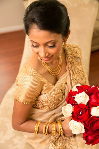 Chithra2