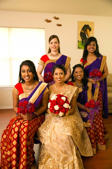 Chithra4